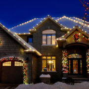 5 Elements of a Complete Holiday Lighting Design